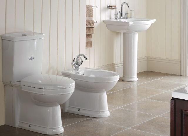 Great Bathroom Waynes Coating Designs 640 x 464 · 75 kB · jpeg
